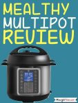 Mealthy Multipot Review