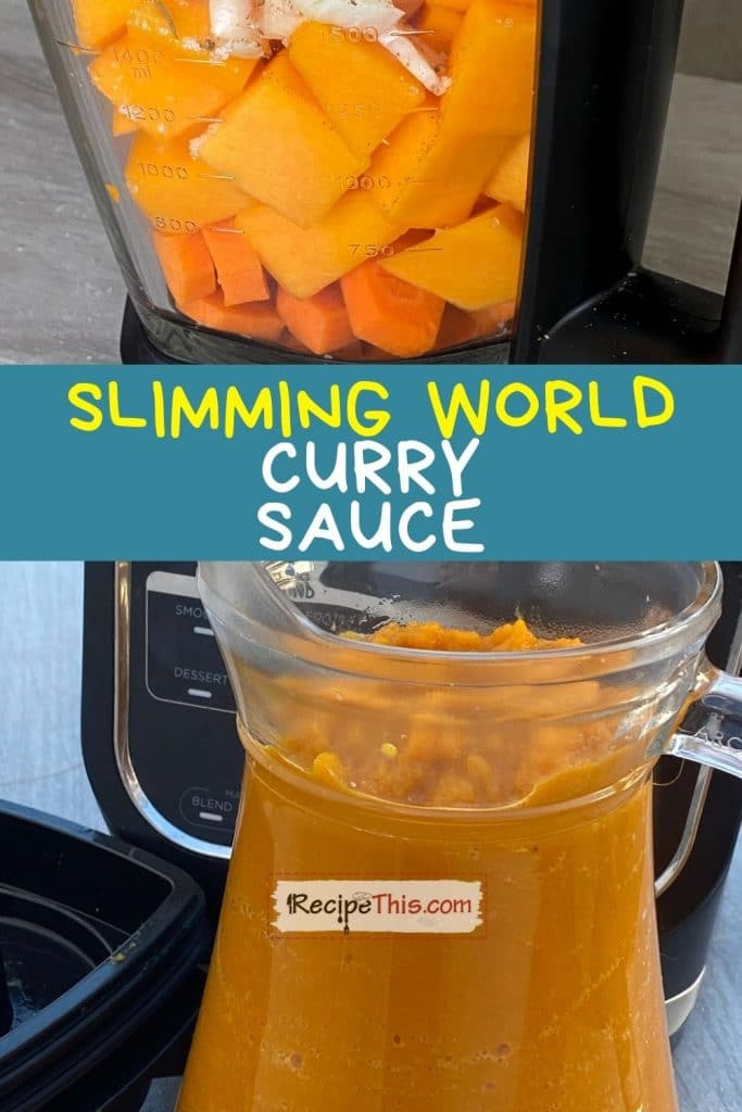 slimming world curry sauce at recipethis.com